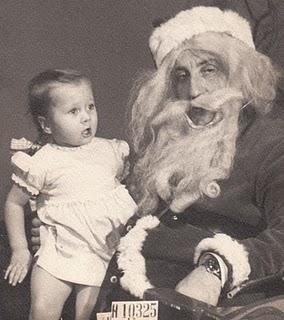 Who_santa