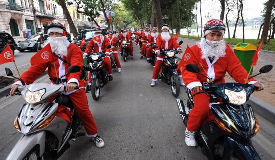 Motorcycle%20Santas