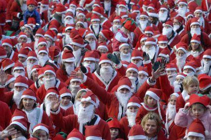 Santas.preview