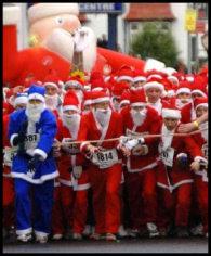 Santas_run