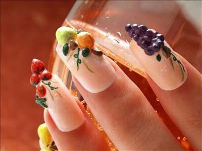 Fingernail_art_03