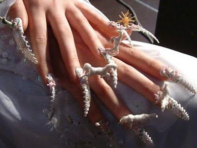 Fingernail_art_10