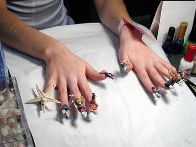 Fingernail_art_13