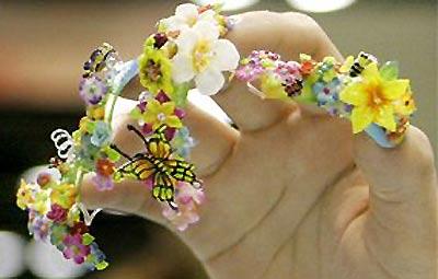 Fingernail_art_15