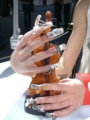Fingernail_art_20