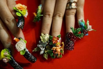 Fingernail_art_04