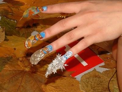 Fingernail_art_14